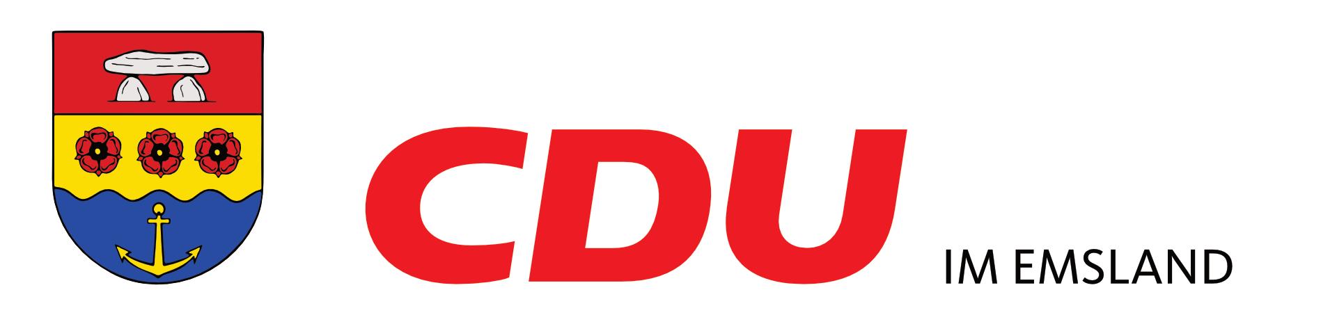 CDU im Emsland