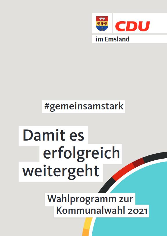 Wahlprogramm_2021_CDU-Emsland