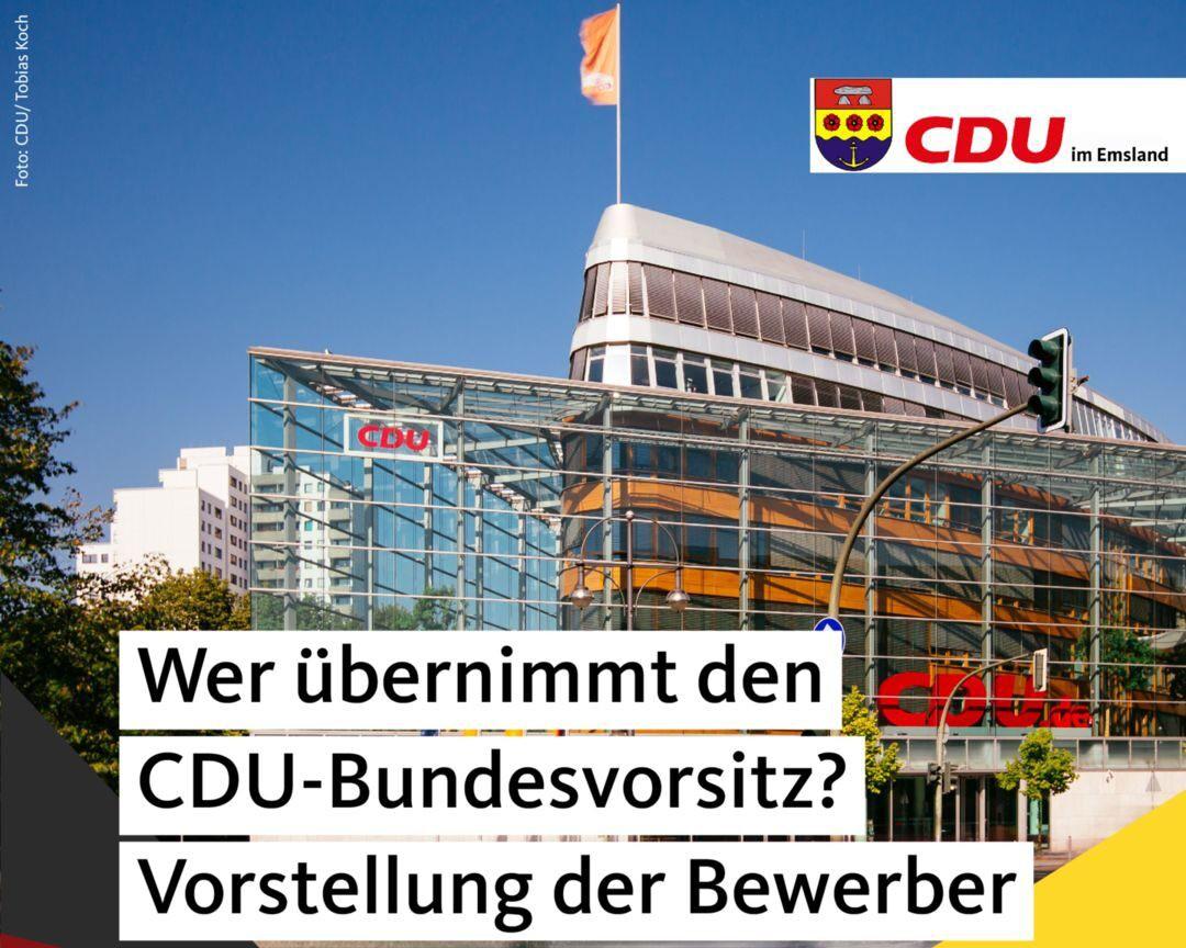 Allgemein_CDU