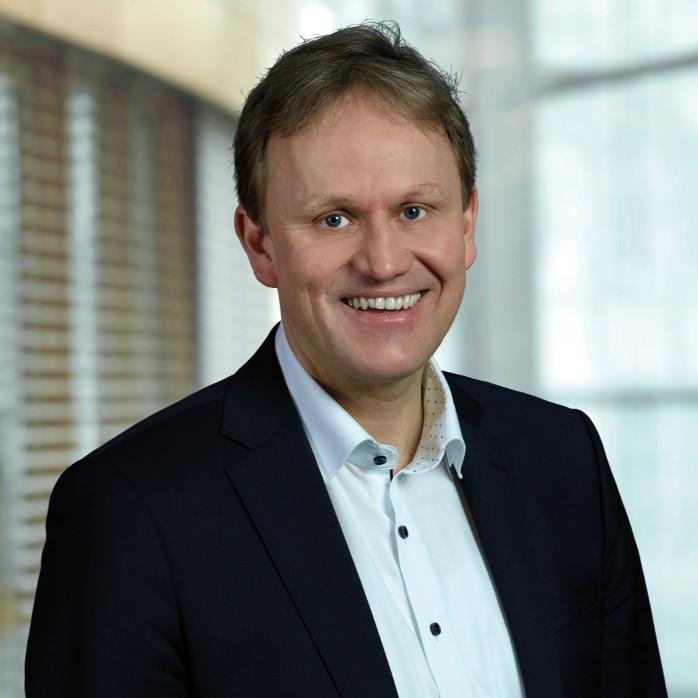 Jens-Gieseke