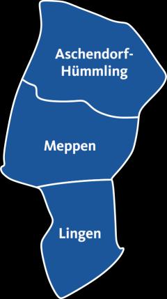 K303274sten Andalusien Karte.Emsland Karte Deutschland