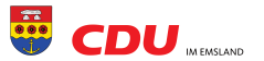 CDU_im_Emsland_Logo_WAPPEN_NEU