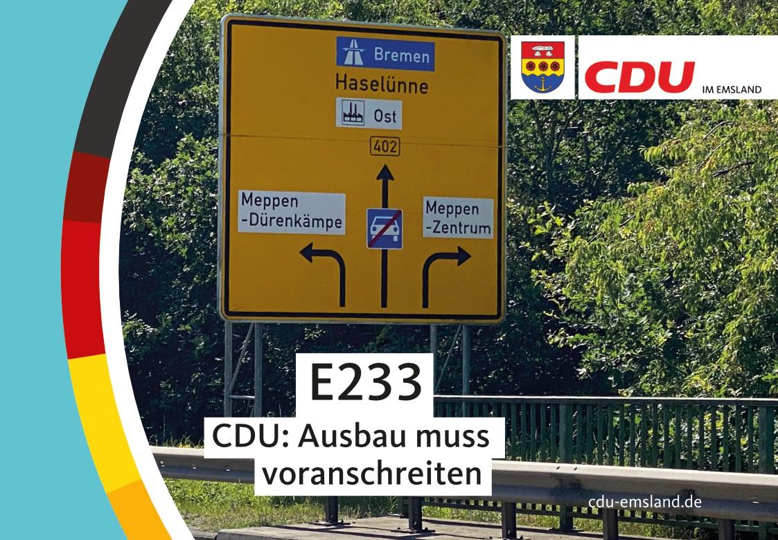 2021_02_20_CDU-Emsland_Ausbau-E233